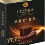 шоколад 77,7