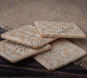 хлебцы бежецкие