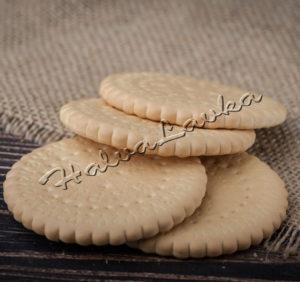 печенье мария