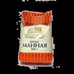krupa-mannaya