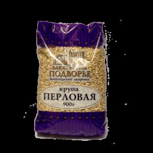 krupa-perlovaya