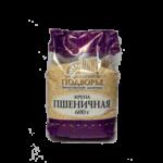 krupa-pshenichnaya