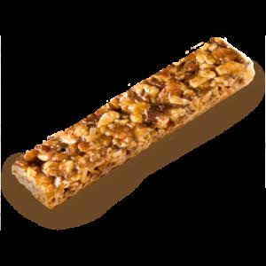 козинак грецкий орех