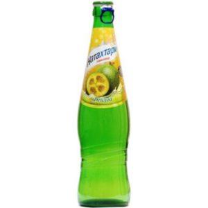Лимонад фейхоа